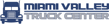 Miami Valley Truck Center