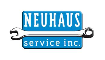 Neuhaus Service Inc