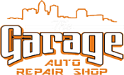 logo-thegaragemdi