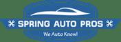 spring_autopros_logo
