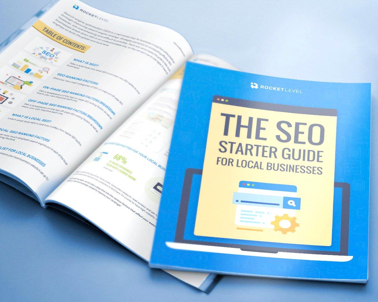 SEO Starter Guide_Landing Page Header
